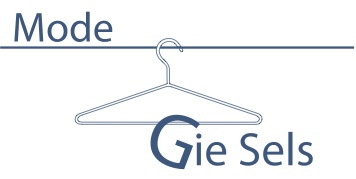 Mode Gie Sels